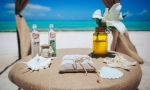 caribbean-wedding-2