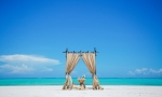 caribbean-wedding-4