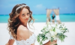 caribbean-wedding-9