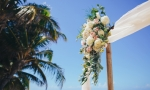 caribbean-wedding-03-1280x854