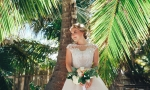 caribbean-wedding-12-1280x854