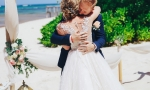 caribbean-wedding-14-854x1280