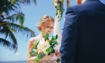 caribbean-wedding-18-1280x854