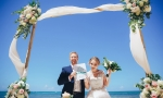 caribbean-wedding-23-1280x854
