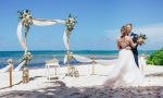 caribbean-wedding-28-1280x518
