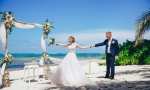 caribbean-wedding-30-1280x791