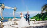 caribbean-wedding-31-1280x774