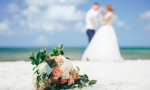 caribbean-wedding-33-1280x854