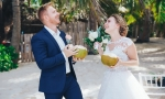 caribbean-wedding-35-1280x854