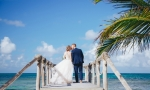 caribbean-wedding-40-1280x709