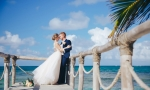 caribbean-wedding-41-1280x854