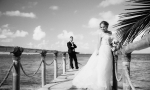 caribbean-wedding-42-1280x838