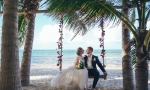 caribbean-wedding-44-1280x854