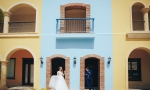 caribbean-wedding-50