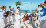 caribbean-wedding-24