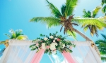 caribbean-wedding-10