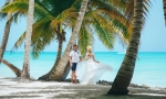 caribbean-wedding-5