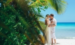 caribbean-wedding-28
