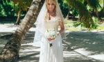 caribbean-wedding-8