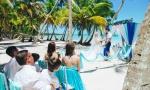 caribbean-wedding-18