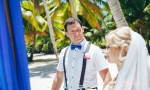 caribbean-wedding-21