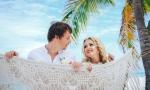 caribbean-wedding-27