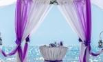 wedding-in-punta-cana-02