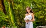 wedding-in-punta-cana-04