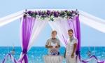 wedding-in-punta-cana-05