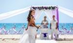 wedding-in-punta-cana-06