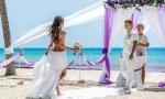 wedding-in-punta-cana-08
