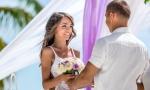 wedding-in-punta-cana-09