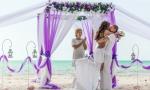 wedding-in-punta-cana-12