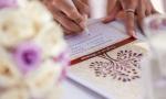 wedding-in-punta-cana-13