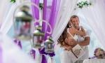 wedding-in-punta-cana-14