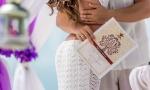 wedding-in-punta-cana-15