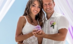 wedding-in-punta-cana-19