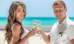 wedding-in-punta-cana-21