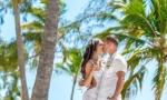 wedding-in-punta-cana-22