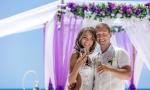 wedding-in-punta-cana-23