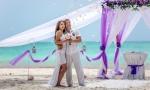 wedding-in-punta-cana-26