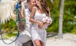 wedding-in-punta-cana-29