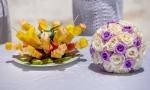 wedding-in-punta-cana-30