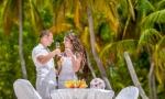 wedding-in-punta-cana-31