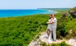 wedding-in-punta-cana-35