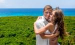 wedding-in-punta-cana-36