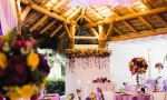 caribbean-wedding-53