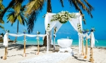 wedding-in-cap-cana_01