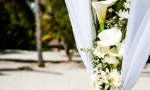 wedding-in-cap-cana_03