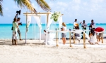 wedding-in-cap-cana_08